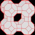 Zeolith A-Struktur.png
