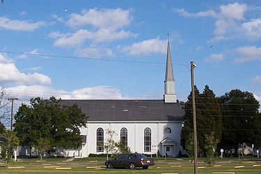 Zephyrhills First United Methodist.jpg