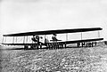 Zeppelin-Staaken R.VI - Ray Wagner Collection Image (21251575690).jpg