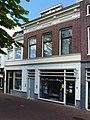Zeugstraat 40 & 40a in Gouda.jpg