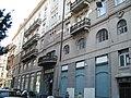 Zgrada SANU 4.jpg