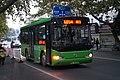 Zhenjiang Jiangtian Bus Line 605,Higer KLQ6850GEVN11,苏L01289D.jpg