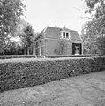 Zijgevel woonhuis - Nieuwerbrug - 20376114 - RCE.jpg