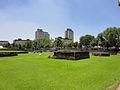 Zona Arqueológica de Tlatelolco, TlatelolcoTV 19.jpg