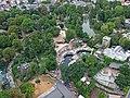 Zoo-luft-ffm002.jpg