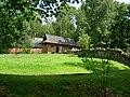Zoo Krakow - panoramio.jpg