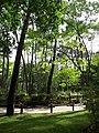 Zoo de La Fleche 20180601 88.jpg