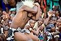 Zulu Culture, KwaZulu-Natal, South Africa (20513392795).jpg