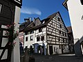 Zum Tiergarten Stein am Rhein P1030514.jpg