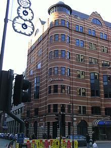 http://upload.wikimedia.org/wikipedia/commons/thumb/0/03/Zurich%2C_Leeds.jpg/220px-Zurich%2C_Leeds.jpg