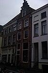 zutphen - lange hofstraat 26