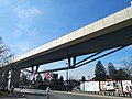 Zweifach unterspannte Brücke.jpg