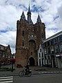 Zwolle - Sassenpoort v4.jpg