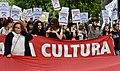 """""""5 April 2017 - The Culture defense (34175959031).jpg"""