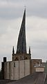 """Crooked Spire"" ,Chesterfield (3595337025).jpg"