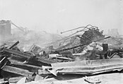 """Dreamland"" burned, Coney Island, 5-27-11 LOC 2162672387.jpg"