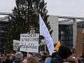 """FridaysForFuture"" protest Berlin 14-12-2018 14.jpg"