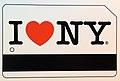 """""""I Love NY MetroCards"""" (10464494876).jpg"""