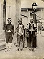 """Papa Isio"" (Dionisio Magbuelas) (1907).jpg"