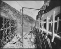 """""""Roosevelt Dam."""" - NARA - 294528.tif"""