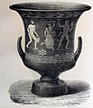 """Vase cammpanien du Musée du Louvre"".jpg"