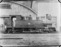 """W"" class steam locomotive no. 192 (2-6-2T type). ATLIB 307303.png"