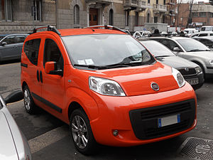 '08 - ITALY - Fiat Qubo Natural Power Arancio2 Milano.jpg