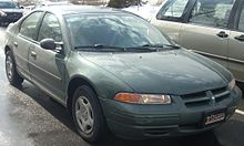 Rear Brakes Dodge Stratus http://aolanswers.com/questions/how_to_install_rear_brakes_on_a__1997_dodge_stratus_need_picture_of_it_p518314163957564