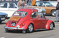 'Air conditioned' VW Beetle - Flickr - exfordy (1).jpg