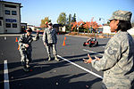 'Drunk Busters' obstacle course event 121023-F-VI983-104.jpg