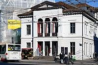 'National' beim Hauptbahnhof Winterthur 2014-02-24 15-06-23.JPG
