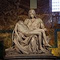 'Pieta' by Michelangelo JBU21.jpg
