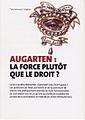 'Une larme pour l'Augarten', tract, p.1 de 4.jpeg