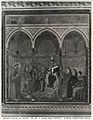 'giotto', predica davanti a papa Onorio III 00.jpg