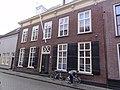 's-Hertogenbosch Rijksmonument 21756 Oude Dieze 17.JPG