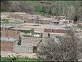 ((( نمایی از روستای حاجی کندی مراغه))) - panoramio (2).jpg