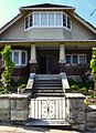 (1)Cranbrook Avenue house.jpg