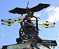 (1)Hornsby Swiss Pendulum Clock-2.jpg