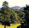 (1)Sacred Heart Monastery from Centennial Park.jpg