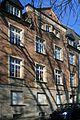 (145) 1-057 Wohnhaus, Drususallee 83 (Neuss).jpg