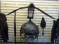 (2-1) Celtic Helmet (4886262667).jpg