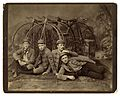 (Bay City Wheelmen) (14190069291).jpg