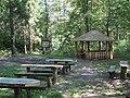 (PL) Polska - Warmia - Las Miejski w Olsztynie - The City Forest in Olsztyn - zakole rzeki Łyna - Lyna river bend (28.VIII.2012) - panoramio (1).jpg