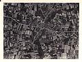 (Vue aérienne verticale prise à 5500m d'altitude de Ardoye en Belgique) - Fonds Berthelé - 49Fi1674.jpg