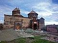 +Harichavank Monastery 17.jpg