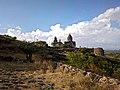 +Tegher Monastery 06.jpg