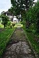 @ Hsipaw Prince Palace - panoramio (2).jpg