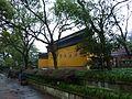 ·˙·ChinaUli2010·.· Hangzhou - panoramio (45).jpg