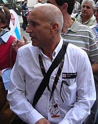 Álvaro Pino Couñago