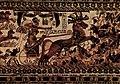 Ägyptischer Maler um 1355 v. Chr. 001.jpg